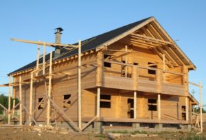 construction-maison-en-bois