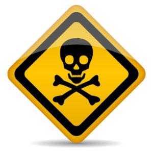 danger-icone