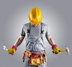 service-plombier